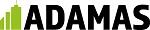 adamas-sce.com Logo
