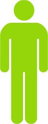 green-member