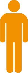 orange-member